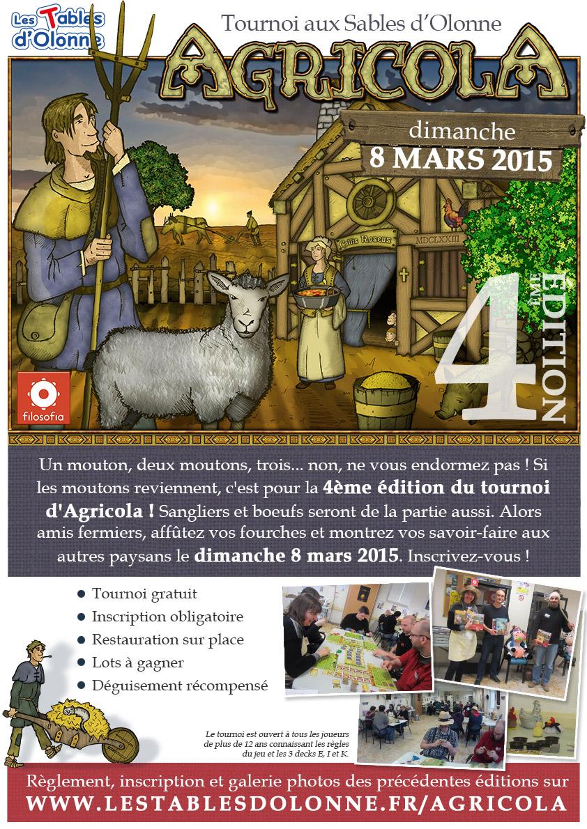 affiche-tournoi-agricola_2015web.jpg