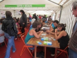 LesTablesdOlonne-flip2012_D056