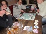 cafetour-fev2012_0012