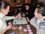 cafetour-fev2012_0013