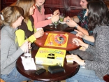 20110209-CafeTour_004
