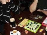 20110209-CafeTour_013