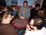 CafeTours-mars2011_007