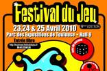 festivalToulouse2010_000