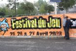festivalToulouse2010_002