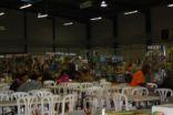 festivalToulouse2010_004