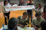 festivalToulouse2010_026