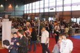 festivalToulouse2010_043