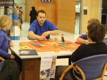 forumAsso2011_18fev2011_031.JPG
