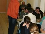 LesTablesdOlonne-multitablesLewisClark2013_005
