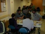 LesTablesdOlonne-multitablesLewisClark2013_009