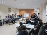 LesTablesdOlonne-multitablesLewisClark2013_014