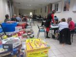 lestablesdolonne-20121026_003