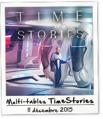 Multi-tables Time Stories