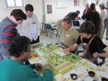 tournoiAgricola2012_028