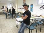 tournoiAgricola2013-LesTablesdOlonne_008