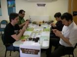 tournoiAgricola2013-LesTablesdOlonne_015