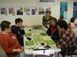 tournoiAgricola2013-LesTablesdOlonne_018