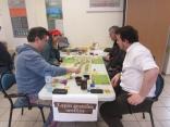 tournoiAgricola2013-LesTablesdOlonne_025