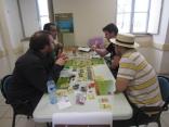tournoiAgricola2013-LesTablesdOlonne_026