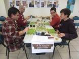 tournoiAgricola2013-LesTablesdOlonne_027