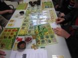 tournoiAgricola2013-LesTablesdOlonne_029
