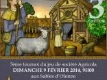 AGRICOLA2014-LTDO_000