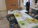 AGRICOLA2014-LTDO_018b
