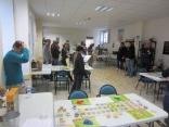 AGRICOLA2014-LTDO_019c