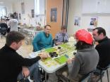 AGRICOLA2014-LTDO_031