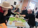 AGRICOLA2014-LTDO_036