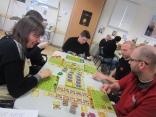 AGRICOLA2014-LTDO_037