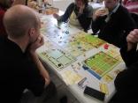 AGRICOLA2014-LTDO_038