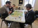 AGRICOLA2014-LTDO_039