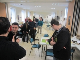 AGRICOLA2014-LTDO_040