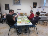 AGRICOLA2014-LTDO_043