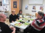 AGRICOLA2014-LTDO_044