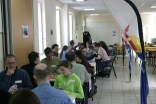 LADR-tournoi_08