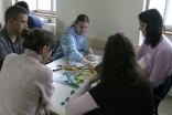 LADR-tournoi_09