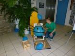 trictracdor2011-013b