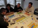 trictracdor2011-jeux-002.jpg