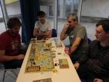 trictracdor2011-jeux-004.jpg