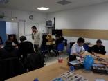 trictracdor2011-jeux-005.jpg