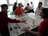 trictracdor2011-jeux-008.jpg
