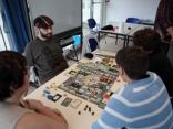 trictracdor2011-jeux-009.jpg
