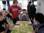 trictracdor2011-jeux-010.jpg