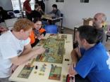 trictracdor2011-jeux-011.jpg