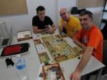 trictracdor2011-jeux-013.jpg