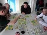 trictracdor2011-jeux-014.jpg