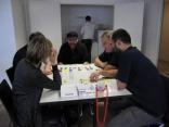 trictracdor2011-jeux-018.jpg